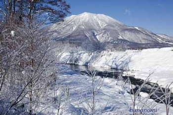 黒姫山.jpg