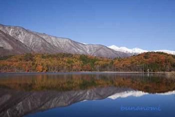 青木湖 1.jpg