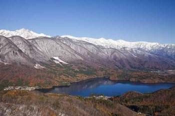 青木湖 2.jpg