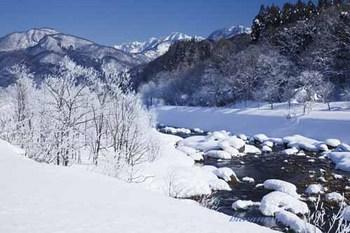 姫川.jpg