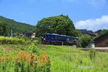 のと鉄道08062147.jpg