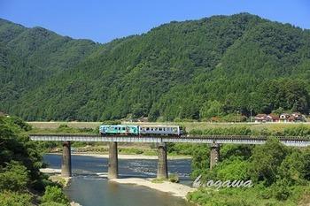 三江線.jpg