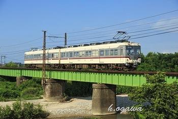 富山地方鉄道08051811.jpg