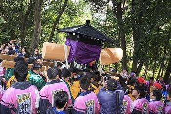 愛知県 豊年祭1.jpg