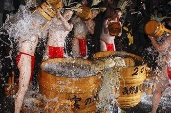 長野 寒の水.jpg