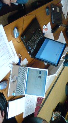 20090303175843.jpg